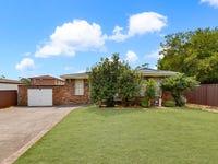 63 Clifford Crescent, Ingleburn, NSW 2565