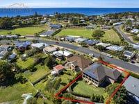 4 Charlton Street, Nambucca Heads, NSW 2448