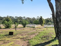 13L Lagoon Creek Road, Dubbo, NSW 2830