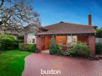 46 Black Street, Brighton, Vic 3186