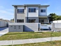 2/6 Flounder Road, Ettalong Beach, NSW 2257