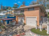 17 Forrester Terrace, Bardon, Qld 4065