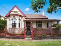 16 Denison Street, Parramatta, NSW 2150