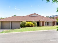 11 Berkeley Way, Hillbank, SA 5112