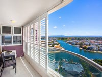 76/12 Commodore Drive, Paradise Waters, Qld 4217
