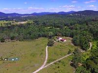 325-351 Bourkes Road, Yowrie, NSW 2550