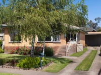 104 Water Street, Brown Hill, Vic 3350