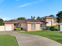 42 Aquamarine Drive, Eagle Vale, NSW 2558