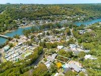 6 Menai Road, Woronora, NSW 2232