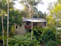 5 Witherby, Tamborine Mountain, Qld 4272