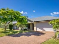 5 Marblewood Place, Bangalow, NSW 2479