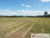 80 Inches Road, Verges Creek, NSW 2440