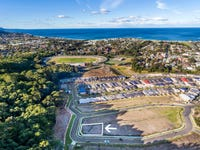 66 Callows Road, Bulli, NSW 2516