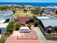 113 George Road, Geraldton, WA 6530