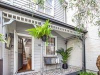 30 Chelsea Street, Redfern, NSW 2016