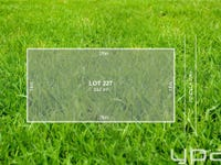 Lot 227, 10 Rinella Way, Werribee, Vic 3030