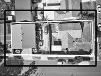 24 Gooreen Street, Lidcombe, NSW 2141