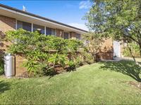 10 Fitch Street, Ulladulla, NSW 2539