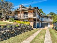 4 Northcote Street, Bellingen, NSW 2454