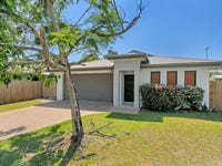 12 Walgan Close, Bentley Park, Qld 4869