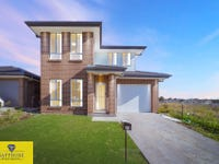 88 Lacerta Road, Austral, NSW 2179
