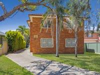 4/12 Nicoll Street, Roselands, NSW 2196