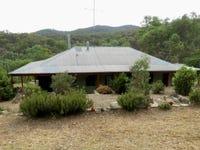 Drumossie 4492 Peelwood Road, Peelwood, NSW 2583