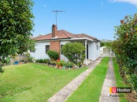 28 Spring Street, Padstow, NSW 2211