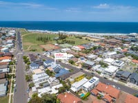 6 Patrick Street, Merewether, NSW 2291