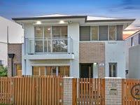 12 Caballo Street, Beaumont Hills, NSW 2155
