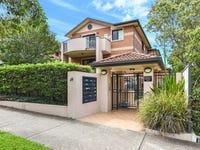 18/18 Eastbourne Road, Homebush West, NSW 2140