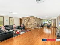 10A Dudley Street, Hurstville, NSW 2220