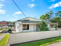 45 Pacific Highway, Gateshead, NSW 2290