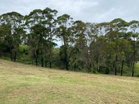 26 Thompsons Drive, Tathra, NSW 2550