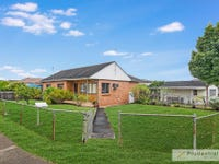 35 Woodlands Rd, Liverpool, NSW 2170