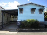 104b/1a Kalaroo Road, Redhead, NSW 2290