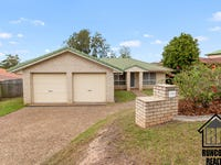 65 Chesterfield Crescent, Kuraby, Qld 4112
