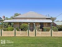 48 Seaham Street, Holmesville, NSW 2286