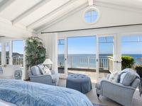 36 Morella Road, Whale Beach, NSW 2107