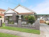 22 John Street, Hurstville, NSW 2220