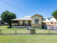 20 King Street, Ulmarra, NSW 2462