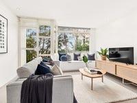 107/72 Henrietta Street, Waverley, NSW 2024