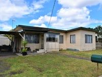 2 Murray Road, Yallourn North, Vic 3825