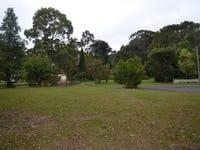 2 Allora Close, Woollamia, NSW 2540