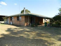 383 Kingaroy - Cooyar Road, Taabinga, Qld 4610