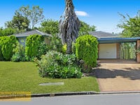 85 Longhurst Road, Minto, NSW 2566