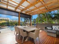3 Green Hills Road, Bonny Hills, NSW 2445