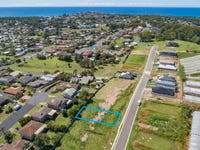 Lot 137 Gita Place, Woolgoolga, NSW 2456