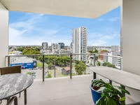 708/21 Steel Street, Newcastle West, NSW 2302