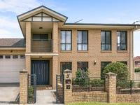 3 St Vincents Road, Bexley, NSW 2207
